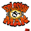 Games like Splosion Man