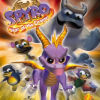 Games like Spyro