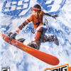 Games like SSX 3
