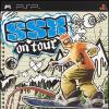 Games like SSX On Tour