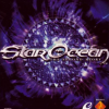 Games like Star Ocean