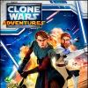 Games like Star Wars