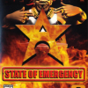 Games like State of Emergency