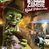 Games like Stubbs the Zombie in Rebel Without a Pulse