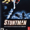 Games like Stuntman