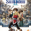 Games like Suikoden II