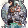 Games like Suikoden III