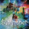 Games like Summoner