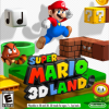 Games like Super Mario 3D Land