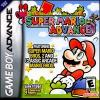 Games like Super Mario Advance