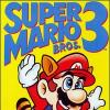 Games like Super Mario Bros. 3