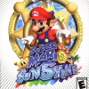 Games like Super Mario Sunshine