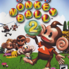Games like Super Monkey Ball 2
