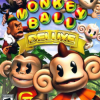 Games like Super Monkey Ball Deluxe