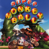 Games like Super Monkey Ball