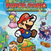 Games like Super Paper Mario