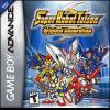 Games like Super Robot Taisen