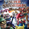 Games like Super Smash Bros. Brawl