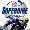 Games like Superbike 2001