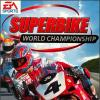 Games like Superbike World Championship