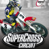 Games like Supercross Circuit