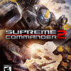 Games like Supreme Commander 2
