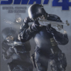Games like SWAT 4