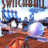 Games like Switchball