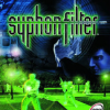 Games like Syphon Filter