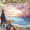 Games like Tactics Ogre