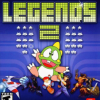 Games like Taito Legends 2