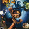 Games like Tak 2: The Staff of Dreams
