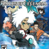 Games like Tales of Legendia