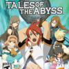 Games like Tales of the Abyss