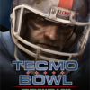 Games like Tecmo Bowl Throwback