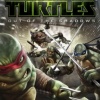 Games like Teenage Mutant Ninja Turtles: Out of the Shadows