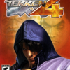 Games like Tekken 4