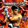 Games like Tekken 5