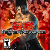 Games like Tekken Advance