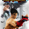 Games like Tekken