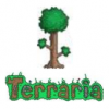 Games like Terraria