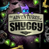 Games like The Adventures of Shuggy