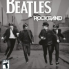 Games like The Beatles