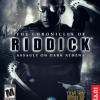 Games like The Chronicles of Riddick