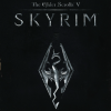 Games like The Elder Scrolls V