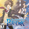 Games like The Guided Fate Paradox