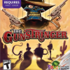 Games like The Gunstringer