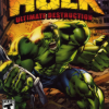 Games like The Incredible Hulk