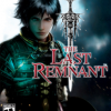 Games like The Last Remnant