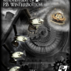 Games like The Misadventures of P.B. Winterbottom